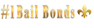Number One Bail Bonds