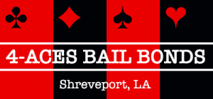 4 Aces Bail Bonds