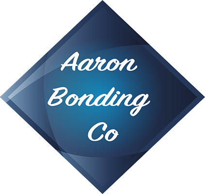 Aaron Bonding Company