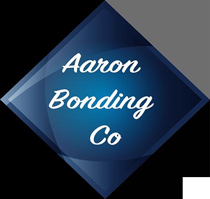 Aaron Bonding Company