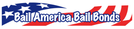 Bail America Bail Bonds Jefferson-Orange