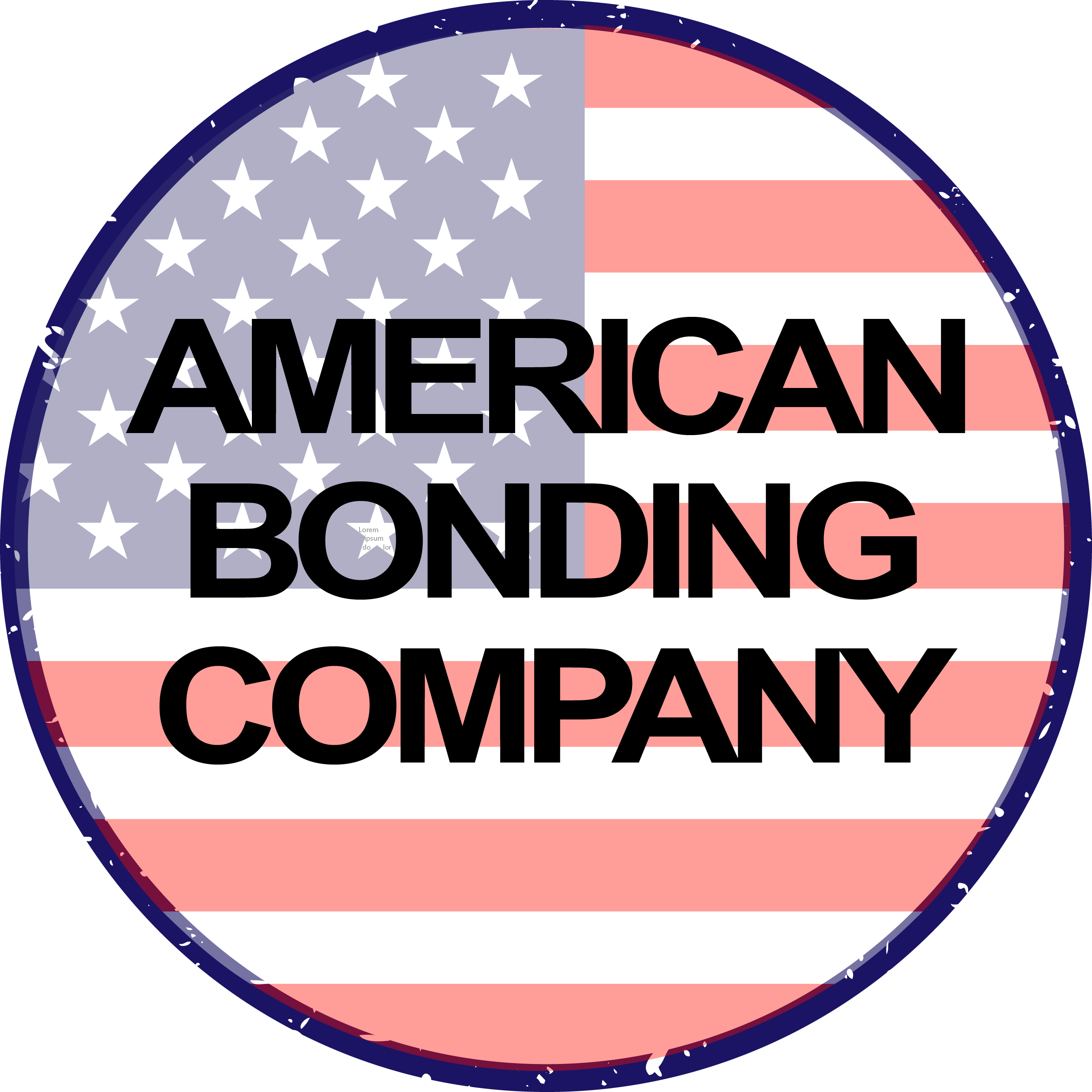 American Bonding Agency