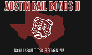 Austin Bail Bonds