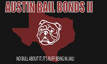 Austin Bail Bonds