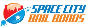 Space City Bail Bonds