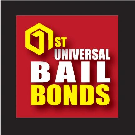 1st Universal Bail Bonds