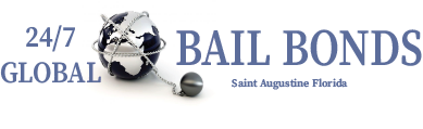 Global Bail Bonds