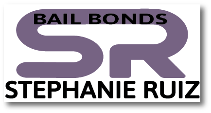 Bail Bonds By Stephanie Ruiz