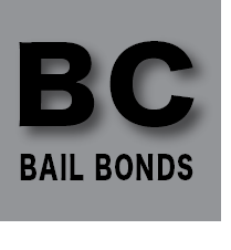 Brad Carlton Bail Bondsmen