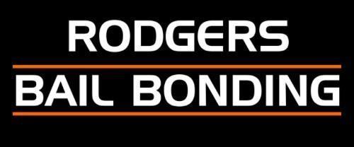 Rodgers Bail Bonding
