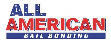 All American Bail Bonding