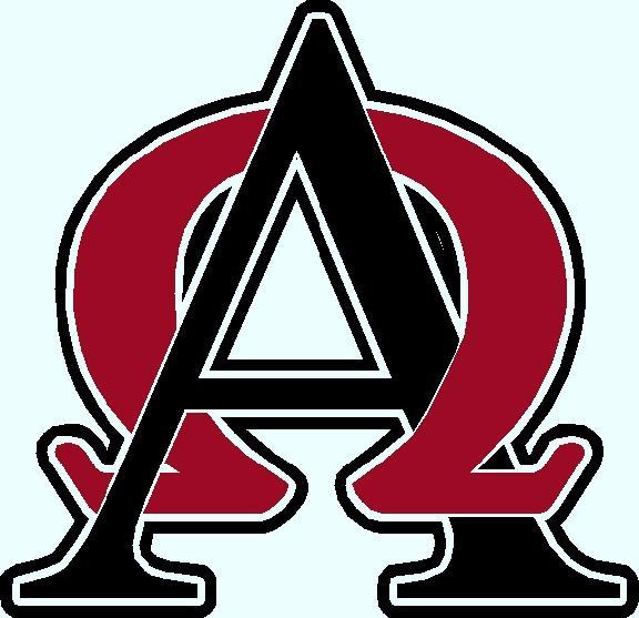 Alpha Omega Bail Bonding Agency