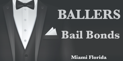 Ballers Bail Bonds