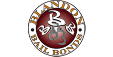 Blandon Bail Bonds