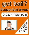 Budget Bail Bonds