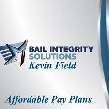 Integrity Bail Bonding