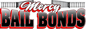 Mercy Bail Bonds