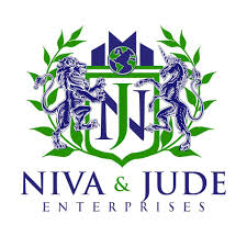 Niva & Jude Bail Bonds