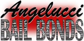 Angelucci Bail Bonds