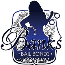Banks Bail Bonds