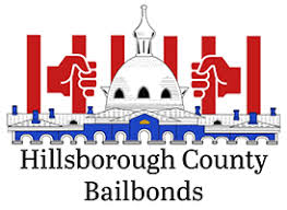 Hillsborough County Bail Bonds, Inc.