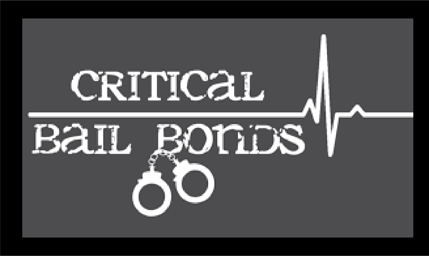 Critical Bail Bonds
