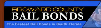 Sun Coast Bail Bonds
