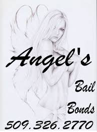 Angel's Bail Bonds