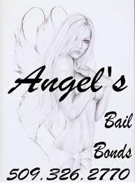 Angel's Bail Bonds