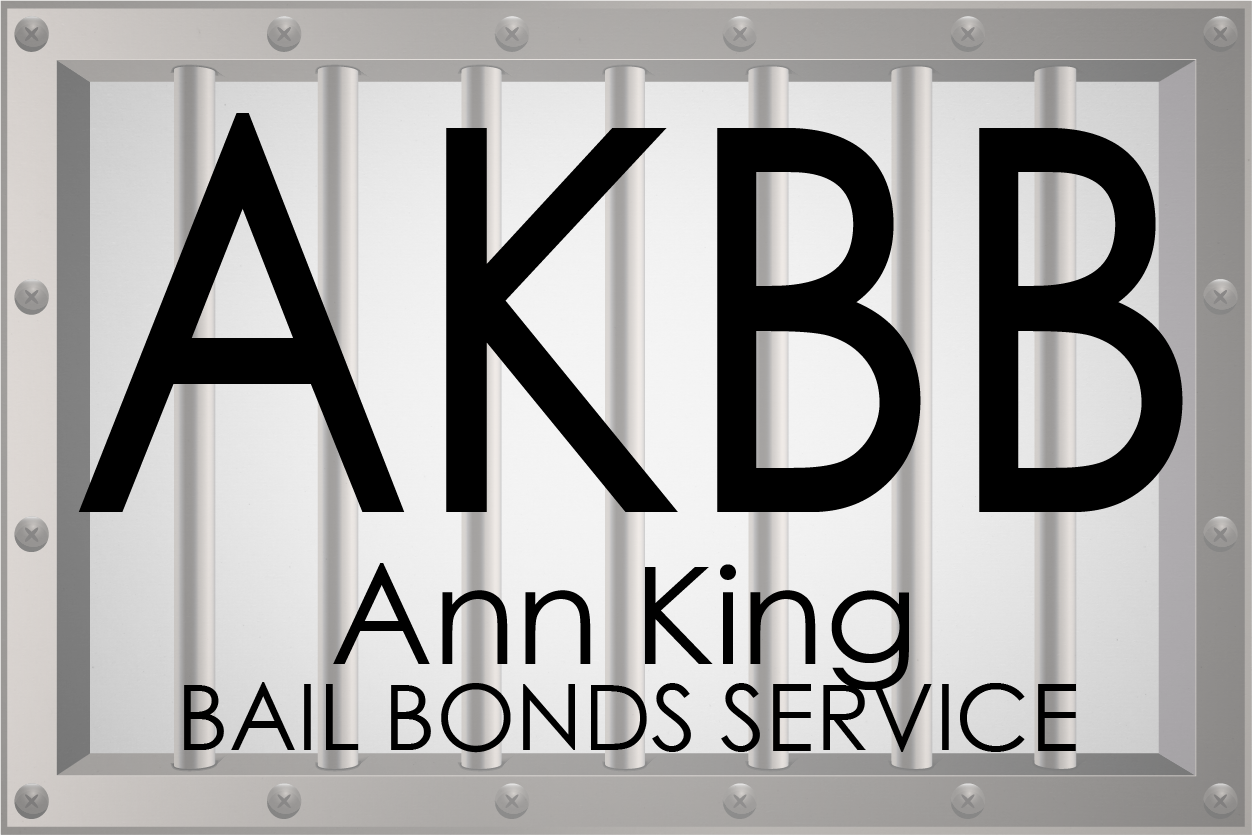 Ann King Bail Bond Service