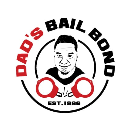 Dad's Bail Bonds
