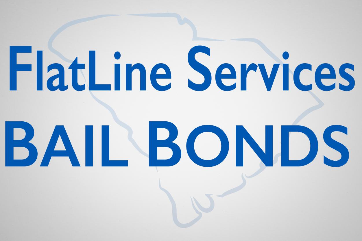 Flatline Services