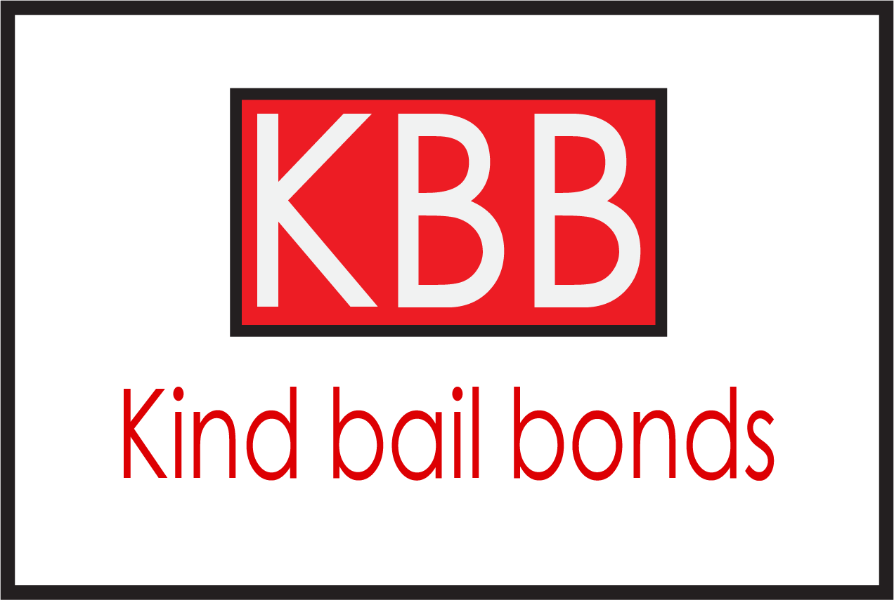 Kind Bail Bonds